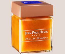 Miel de bruyère de l'Estérel