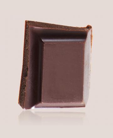 tablette de chocolat noir Alegria 74%