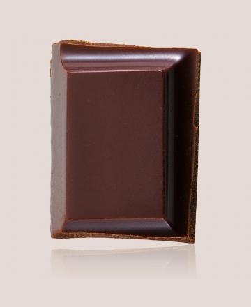 tablette de chocolat noir Apurima 74%