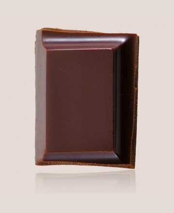 tablette de chocolat noir home 70%