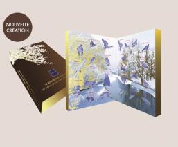 Advent Chocolate Calendar