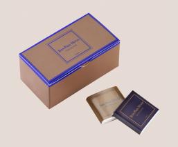 JPH chocolate palets refill