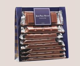 Sachet Tabletino Chocolat...