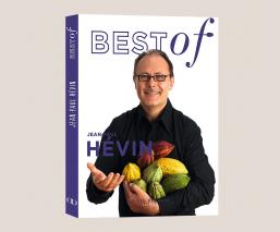 Best Of Book