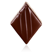 Allegro. Boutique en ligne de chocolats. Jean-Paul Hévin