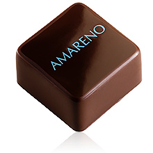 Amareno. Boutique en ligne de chocolats. Jean-Paul Hévin
