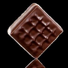 Bahia. Boutique en ligne de chocolats. Jean-Paul Hévin