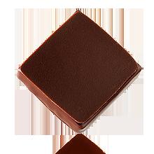 Bolivar. Boutique en ligne de chocolats. Jean-Paul Hévin