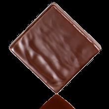 Cao. Boutique en ligne de chocolats. Jean-Paul Hévin