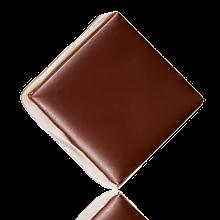 Caraïbe. Boutique en ligne de chocolats. Jean-Paul Hévin