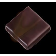 Carupana. Boutique en ligne de chocolats. Jean-Paul Hévin