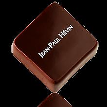 Trois Oranges. Boutique en ligne de chocolats. Jean-Paul Hévin