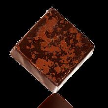 Gemme. Boutique en ligne de chocolats. Jean-Paul Hévin
