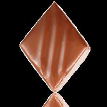 Moctezuma. Boutique en ligne de chocolats. Jean-Paul Hévin