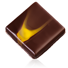 Pablino. Boutique en ligne de chocolats. Jean-Paul Hévin