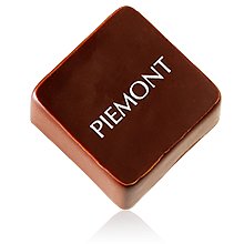 Piémont. Boutique en ligne de chocolats. Jean-Paul Hévin