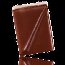 Tahaa. Boutique en ligne de chocolats. Jean-Paul Hévin