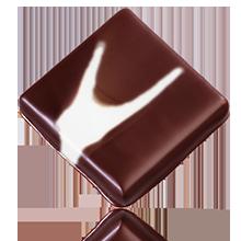 Tana. Boutique en ligne de chocolats. Jean-Paul Hévin