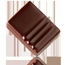 Yuzu. Boutique en ligne de chocolats. Jean-Paul Hévin