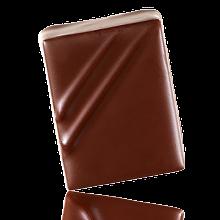 Zenzero. Boutique en ligne de chocolats. Jean-Paul Hévin