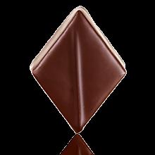 Criollos. Boutique en ligne de chocolats. Jean-Paul Hévin